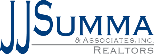 JJ Summa & Associates, Inc.