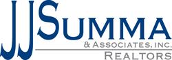 JJ Summa & Associates, Inc.